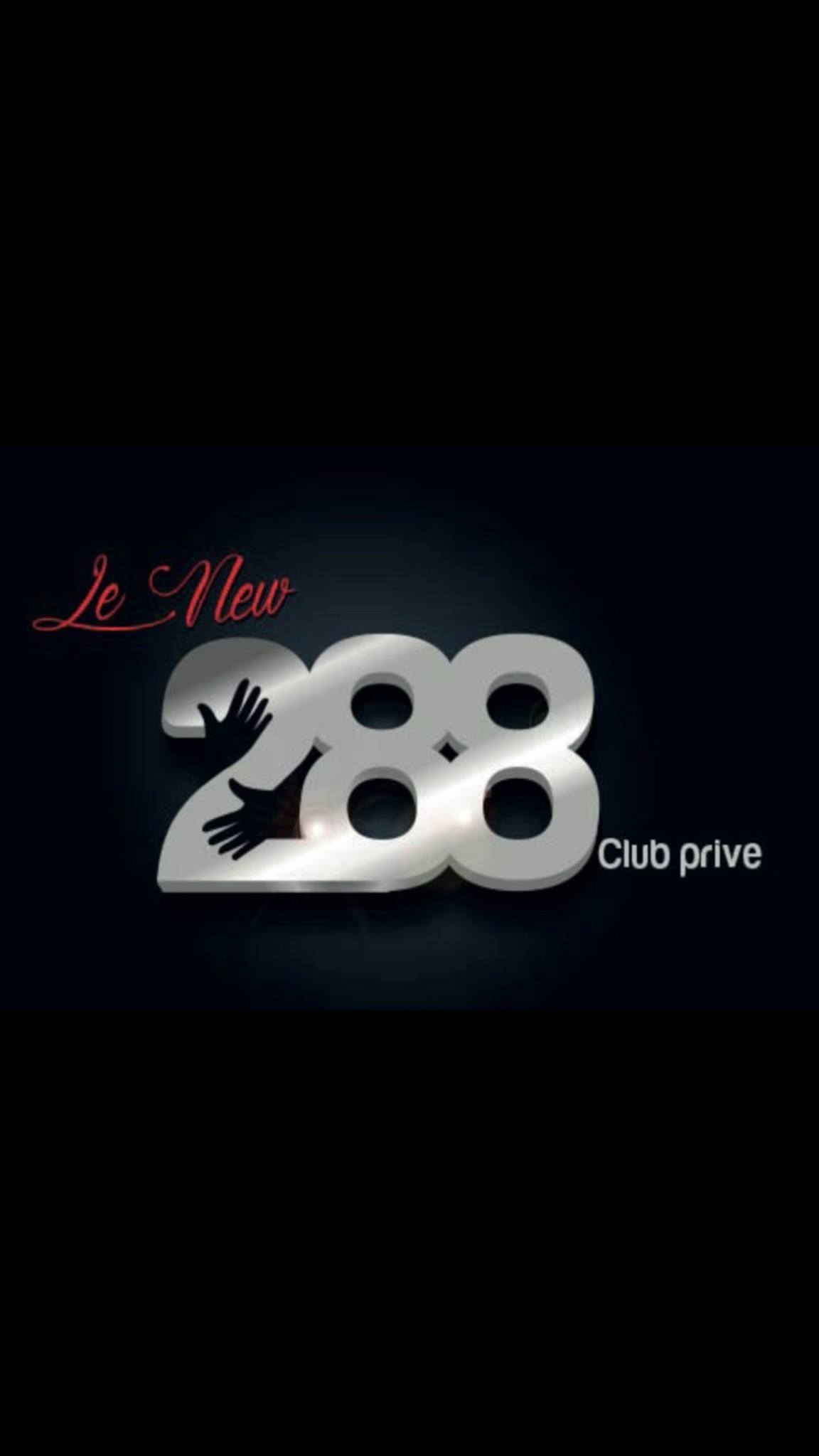 Le new  288 Beauvais