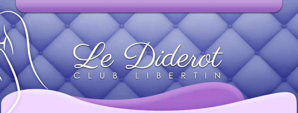 Le diderot
