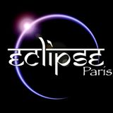 Eclipse du sun city