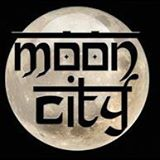 Le moon city Paris