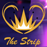 The strip party
