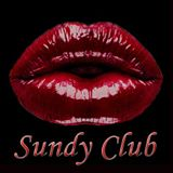 Le sundy club