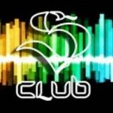 Le s club Lombers