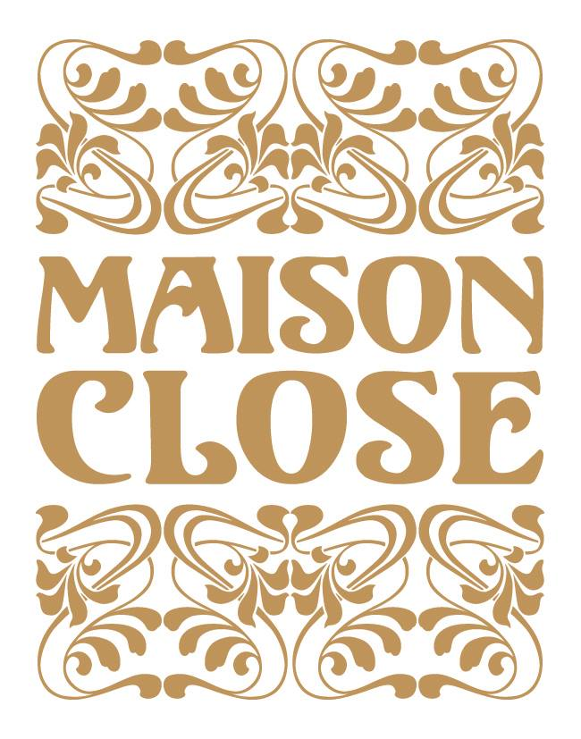Maison close mulheim allemagne sur routes libertines for Baden baden allemagne maison close