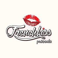Frenchkiss