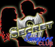 Club-secret Maspalomas